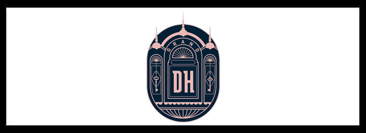 Della Hyde – Best Cocktail Bars