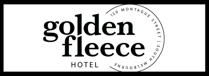 Golden Fleece Hotel – Pub Restaurants