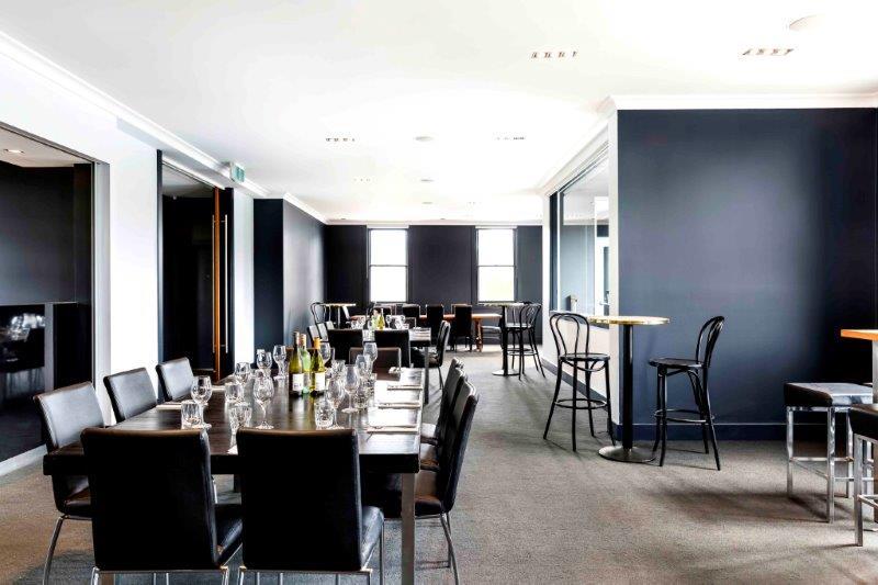 Hotel Function Rooms Brisbane Cbd