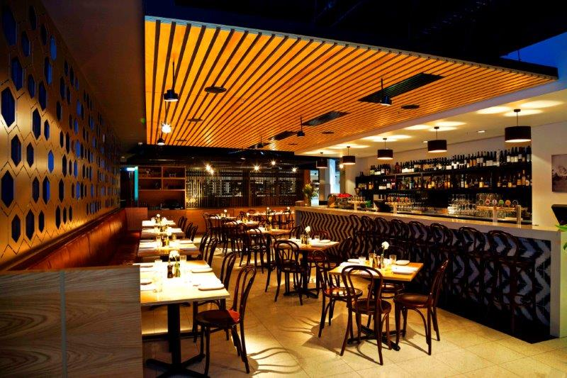 Lalla Rookh Bar & Eating House – Venue Hire