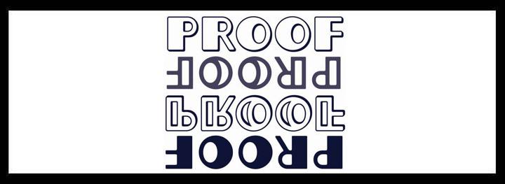 Proof Bar – Rooftop Bars