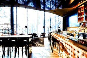 Roc's Jam Factory - Best Bars Melbourne