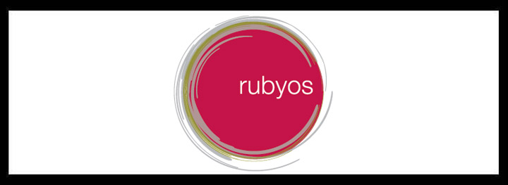 Rubyos – Group Dining Function Venue