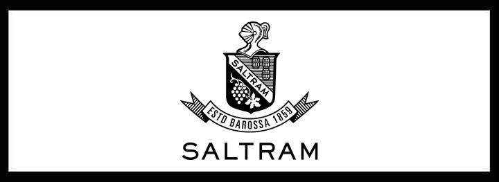 Saltram Wine Estate – Top Wineries