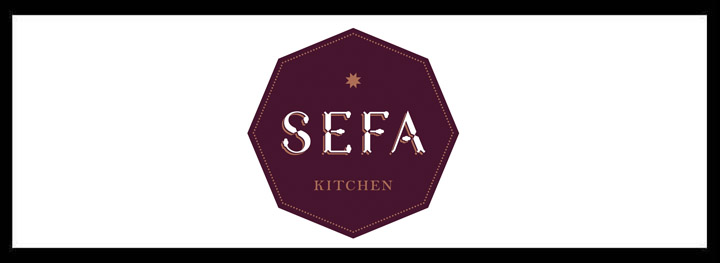 Sefa Kitchen – Best Tapas Restaurants