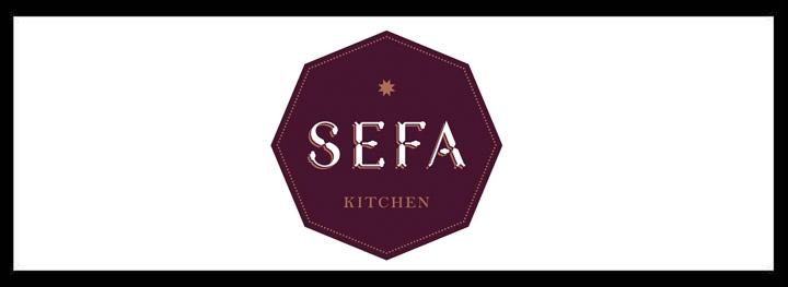 Sefa Kitchen – Best Tapas Restaurants