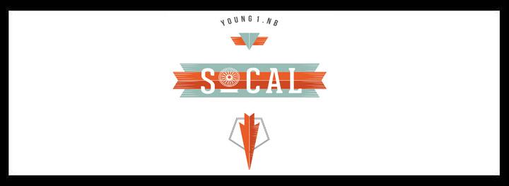 SoCal Sydney – Best Beergardens