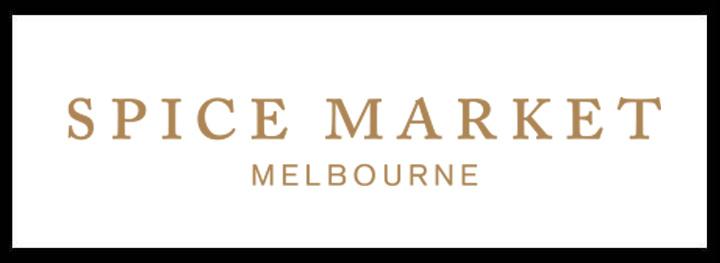 Spice Market – Amazing Function Venues