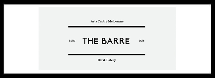The Barre – Top CBD Restaurants