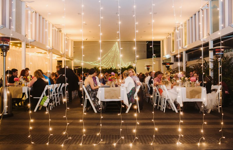 The Cottesloe Beach Hotel – Top Venues