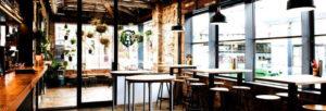 Bars Richmond Bar Pub Top Good Best VIC 3121