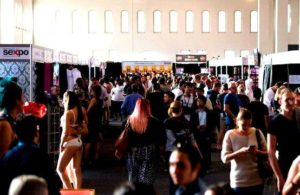 sexpo-melbourne-whats-on-festivals