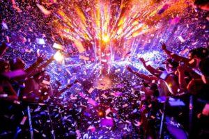 sydney-dance-party