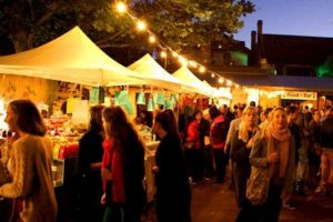 xmas-markets-melbourne-whats-on-festivals