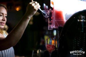 bars-melbourne-bar-cbd-hopscotch-top-best-good-cocktail-outdoor-view-cool-001