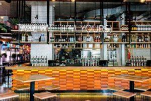 bars-melbourne-bar-cbd-hopscotch-top-best-good-cocktail-outdoor-view-cool-003