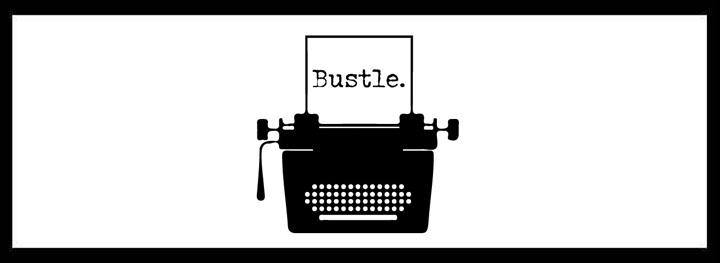 Bustle Studios – Blank Canvas Venues