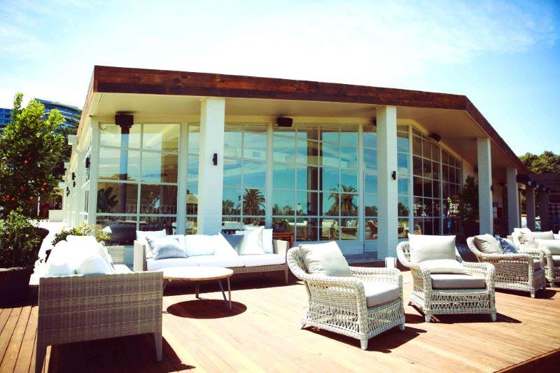 Greenfields – Venues With a View