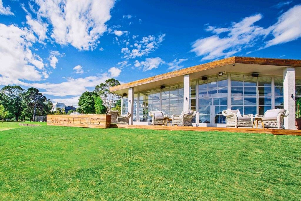 Greenfields-Function-Venues-Melbourne-Rooms-Albert-Park-Venue-Hire-Party-Room-Birthday-Corporate-Cocktail-Outdoor-Event-021