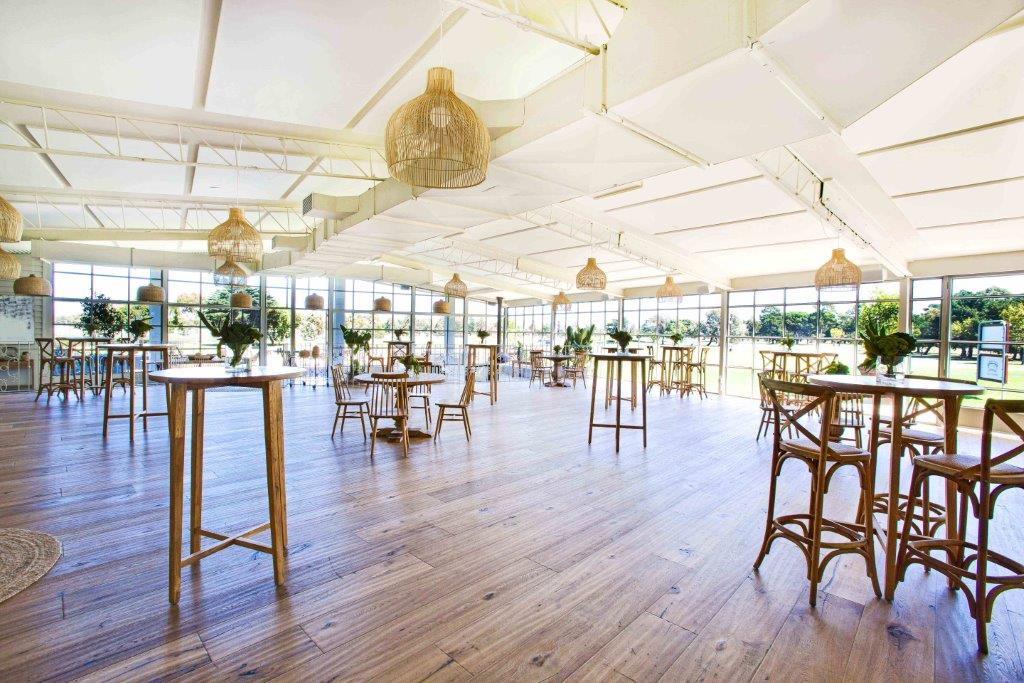 Cheap Wedding Ideas Melbourne: Melbourne's Best Function Venues With A View