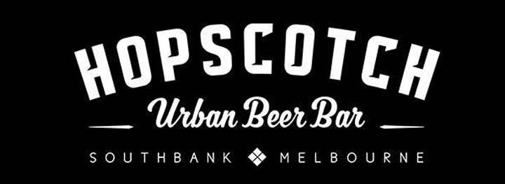 Hopscotch – Best Cocktail Bars