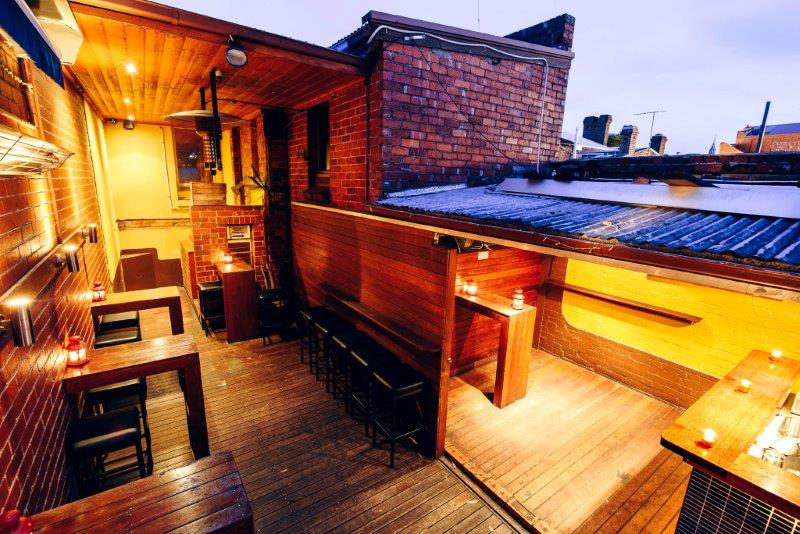 MothersMilk – Cool Rooftop Bars