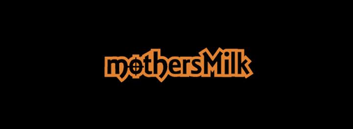 MothersMilk – Cool Rooftop Bars