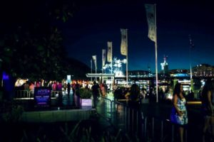 new-years-eve-sydney-whats-on-to-do-party-event-fireworks-harbour-cargo