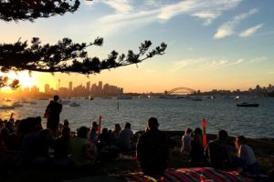 new-years-eve-sydney-whats-on-to-do-party-event-fireworks-harbour-shark-island