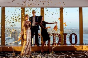 new-years-eve-sydney-whats-on-to-do-party-event-fireworks-harbour-studio