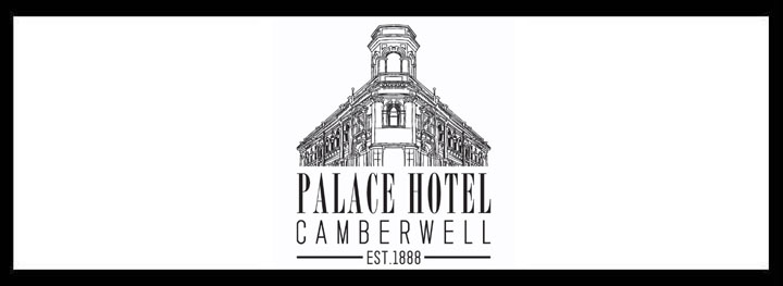 The Palace Hotel – Good Pubs