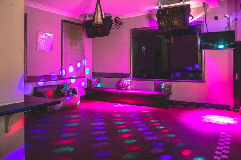 Sound And Lighting Hire Adelaide