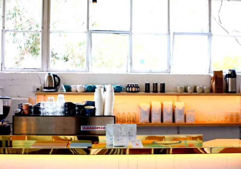 Punchbowl Canteen – Top Cafes