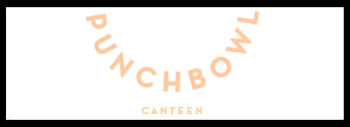 Punchbowl Canteen – Warehouse Venues