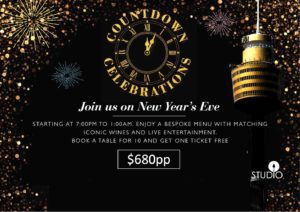 studio-sydney-tower-new-years-eve-event-to-do