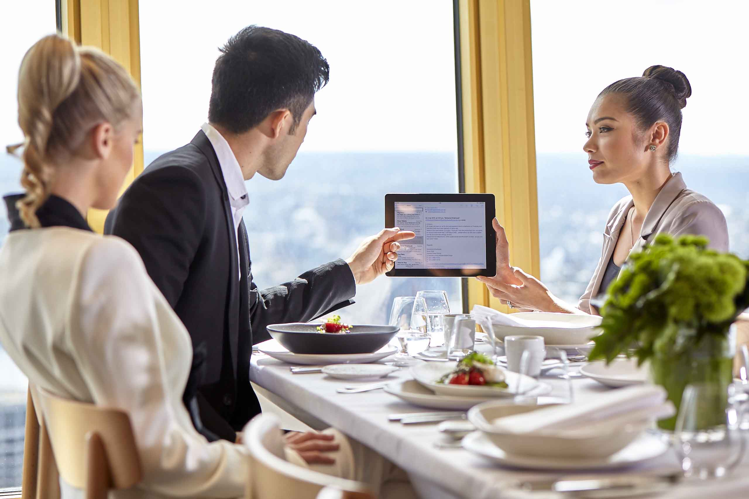 Function Rooms In Sydney Cheap