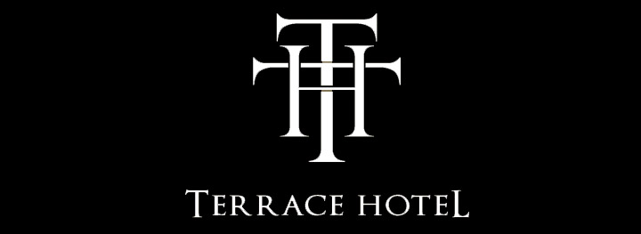 The Terrace Hotel – Best After Work Bars