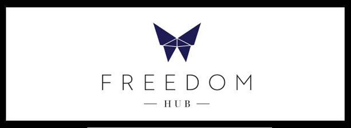 The Freedom Hub – Venue For A Cause