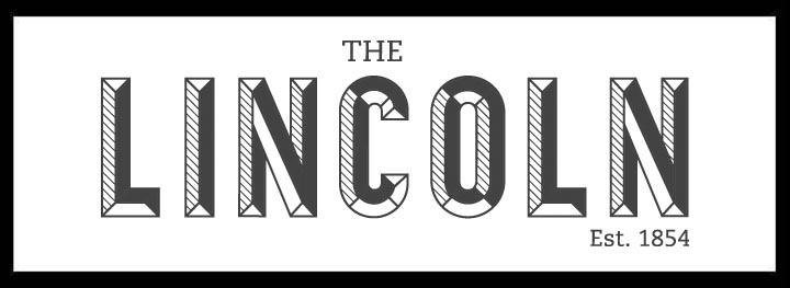 The Lincoln – CBD Function Venues