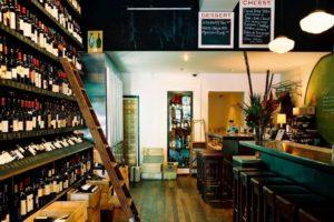 wine-bars-melbourne-top-best-good-bar-city-wine-shop