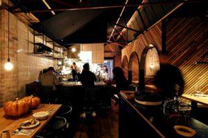 wine-bars-melbourne-top-best-good-bar-host