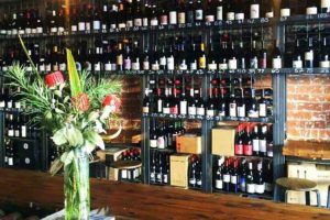 wine-bars-melbourne-top-best-good-bar-milton-wine-shop