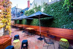 wine-bars-melbourne-top-best-good-bar-south-press