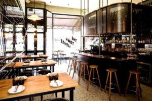wine-bars-melbourne-top-best-good-bar-the-townmouse-2