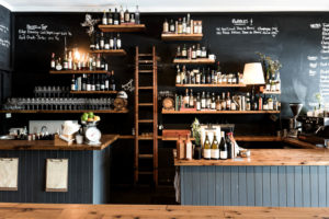 wine-bars-melbourne-top-best-good-bar-toorak-cellars