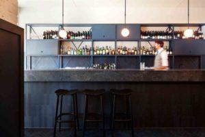 wine-bars-melbourne-top-best-good-bar-ugly-duckling
