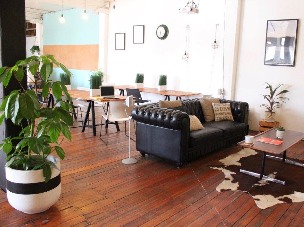 Workshop Room Hire Sydney