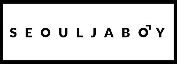 Seouljaboy – New CBD Function Venues