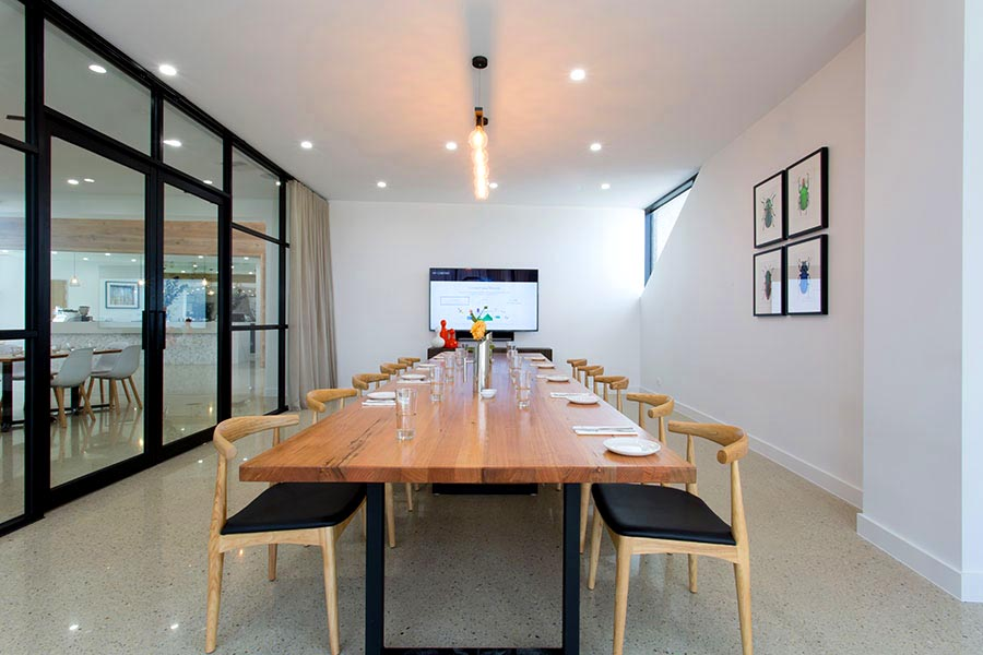 Private Dining Rooms Melbourne Cbd | shoe800.com