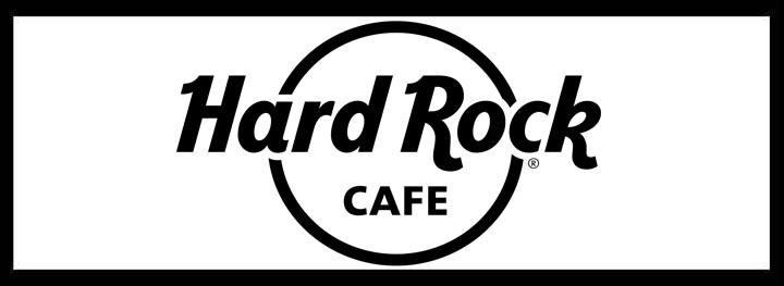 Hard Rock Cafe – Cocktail Bars